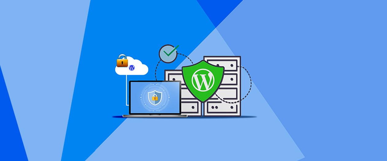 Časté chyby v zabezpečení systému WordPress