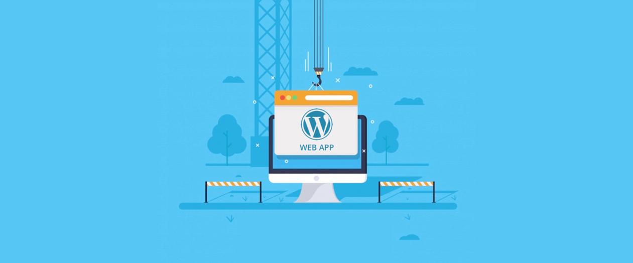 Tvorba WordPress webových stránek na míru. Proč je to lepší?